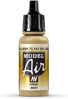 Vallejo 71.143 Acrylic Model Air Color