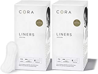 Best always thin long pads Reviews