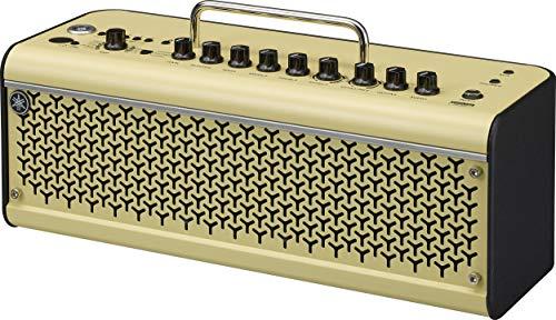 Yamaha THR30II Wireless Desktop Amp