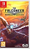 The Falconeer - Warrior Edition - Other - Nintendo Switch