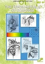 Leonardo Collection The Fundamentals Of Drawing Vol. I (Leonardo Collection Lets Draw and Paint) by Floriano Bozzi et al (2010-07-01)