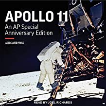 Apollo 11: An AP Special Anniversary Edition