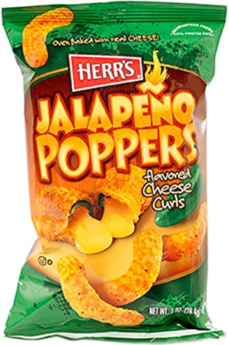jalapeno poppers chips - 5