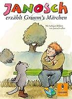 Erzahlt Grimms Marchen