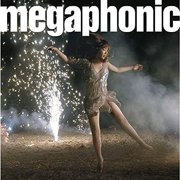 megaphonic