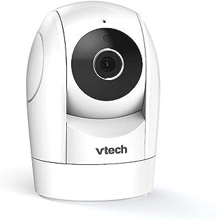 VTech Additional Camera for BM5500, White,