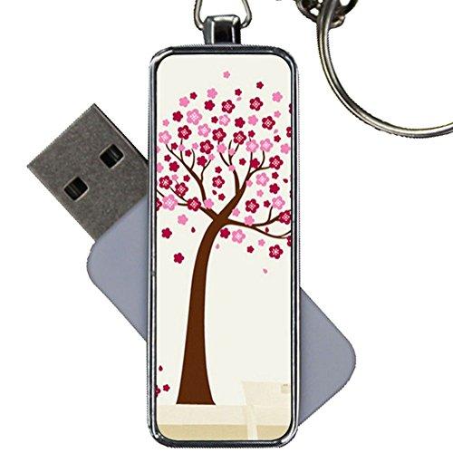 Tener Orla K 7 Compatible con USB Disk Capacity 8Gb Hecho por Metal Niños Especial