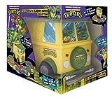 Teenage Mutant Ninja Turtles: The Complete Classic Series Collection