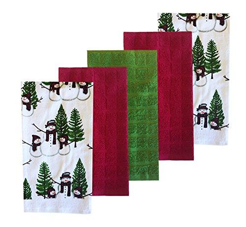 toalla 100% algodon fabricante Home Bargains Plus