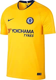 Best chelsea fc new jersey 2018 Reviews