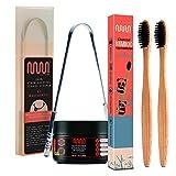 MasterMedi Oral Care Kit [