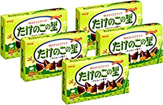 Best meiji chocolate products Reviews