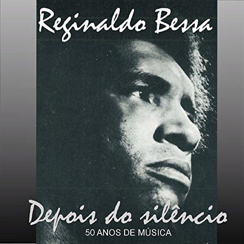 Reginaldo Bessa