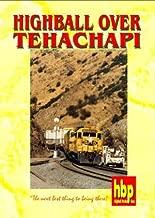 Highball Over Tehachapi (Highball Productions) [DVD] [1995]