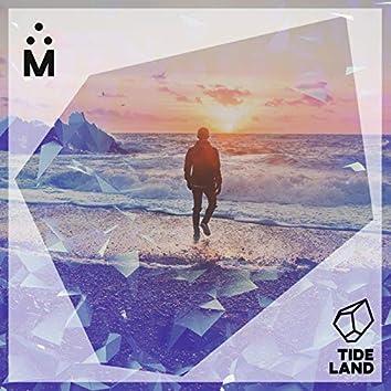 Tide Land