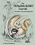 The Drawing Board Journals