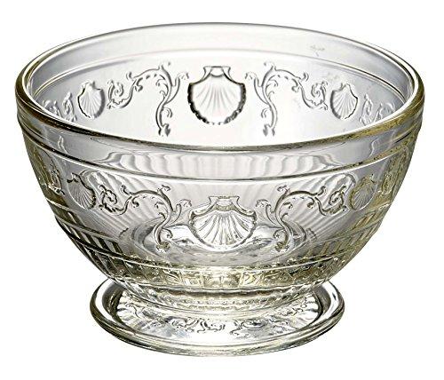 Versailles Mini Bowl 27cl