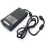 KK LTD fit for 12V 18A D220P M8811 216W Charger fit for DELL D220P-01 DA-2 OPTIPLEX SX280 GX620 GX745 GX755 GX760 SX760 0M8811 0MK394