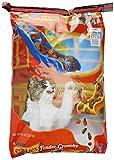 Friskies Dry Cat Food, Tender and Crunchy Combo, 16 Lb Bag