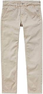 Pepe Jeans Greenwich Pantalones para Niños