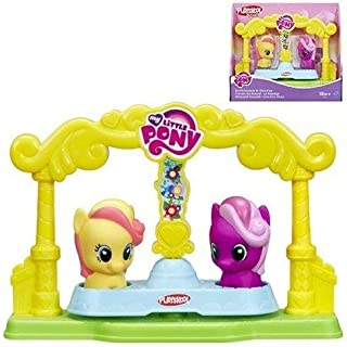 Best drink and play my little pony Reviews
