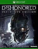 Dishonored Definitive Edition Xone [Importación Francesa]