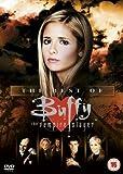 Best Of Buffy [UK Import] - Sarah Michelle Gellar