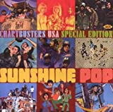 Chartbusters USA Special Edition: Sunshine Pop