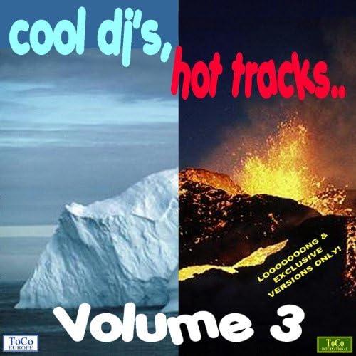 Toco International - Various Artists