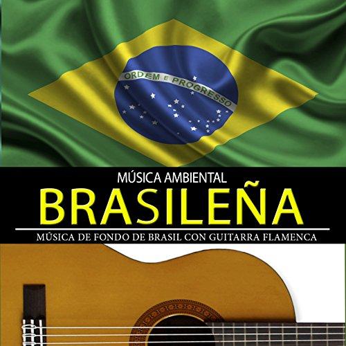 Musica Guitarra Flamenca Mp3