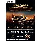 Star Wars: The Old Republic KeyFob