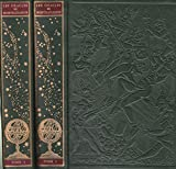 Les oracles de nostradamus en deux tomes