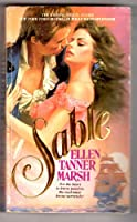 Sable 0515082155 Book Cover