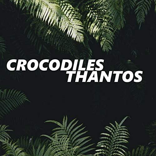 THANTOS