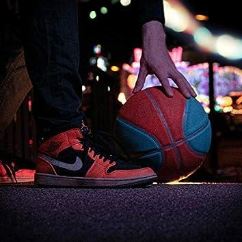 Neue Jordans