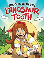 The Girl With The Dinosaur Tooth