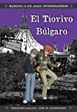 El tiovivo búlgaro (Marijuli & Gil Abad, investigaciones nº 2)