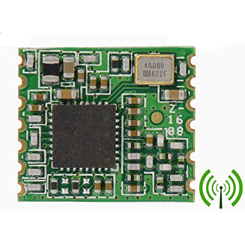 LWYANG RTL8189ES FPV WiFi-Modul Low Power SDIO-Schnittstelle for iOS/Android/Windows/Tablet/Auto/DVD/OTT/IPTV Spielzeugzubehör Werkzeug