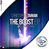 The Boost EP
