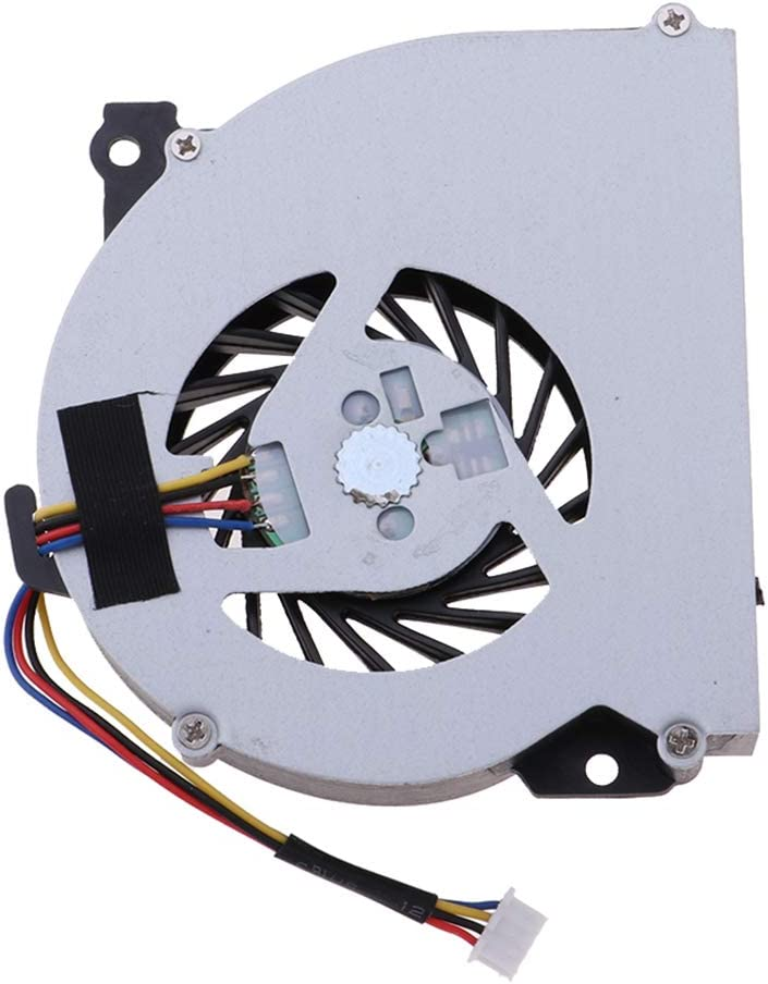 Baosity Laptop CPU Cooling Fan for 2560p EliteBook 2560 New popularity 2570P HP sold out