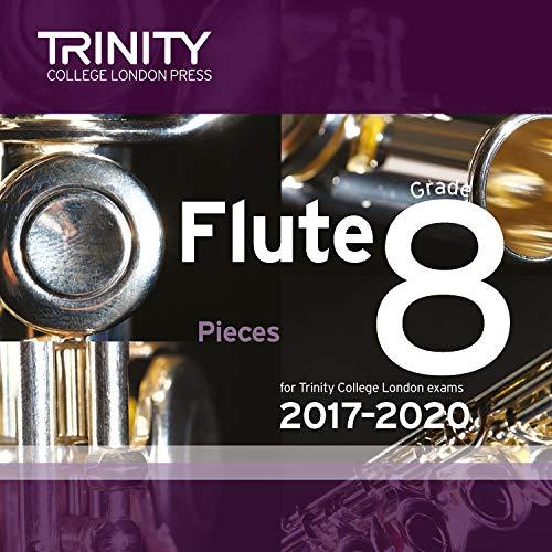Flute Concerto No. 1 in G-Dur, K 313: I. Allegro Maestoso (Performance)