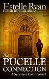 The Pucelle Connection (Book 6) (Genevieve Lenard) (English Edition)