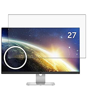 Best dell 27 monitor s2715h Reviews