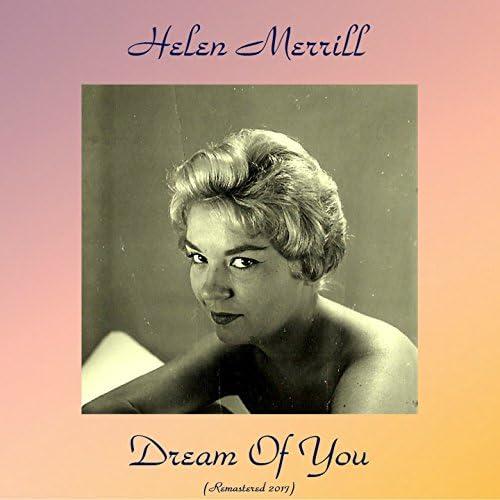 Helen Merrill feat. Gil Evans / Art Farmer / Barry Galbraith / Hank Jones / Oscar Pettiford
