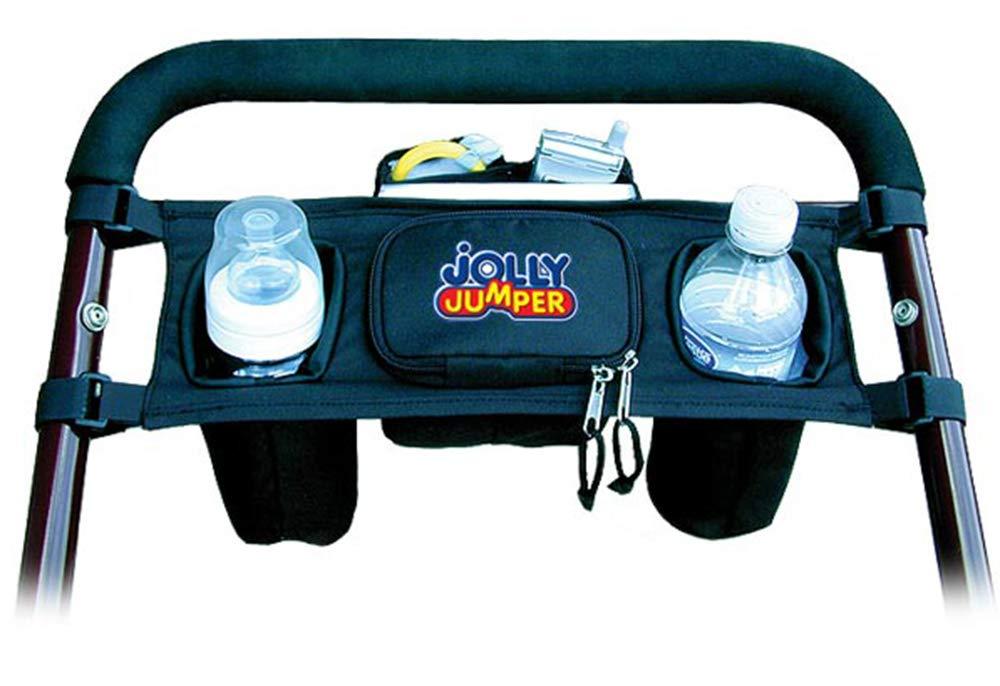 Jolly Jumper Stroller Caddy