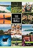 Bali Reiseführer: 122 Things to Do in Bali: (2. Auflage von Indojunkie: Die besten Aktivitäten und Geheimtipps von InsiderninklusiveEmpfehlungen zum nachhaltigen Reisen) - Petra Hess