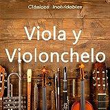 Concierto Para Violonchelo En Sol Mayor (Siciliana)