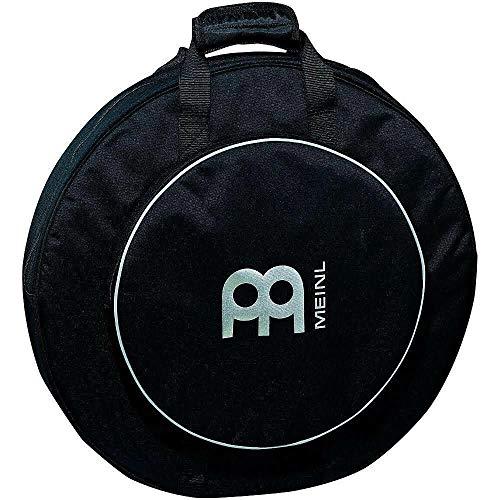 32. Cymbal bag
