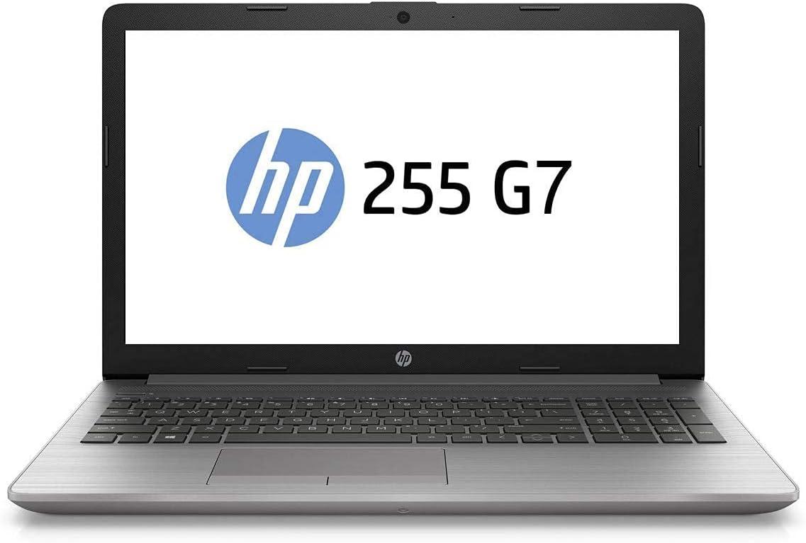 Portátil HP Pavilion Gaming 16-a0025ns, Intel i7-10750H (2.4GHz), NVIDIA GeForce RTX 2060 MQ 6GB, 16.1
