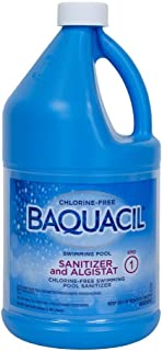 cheap baquacil products
